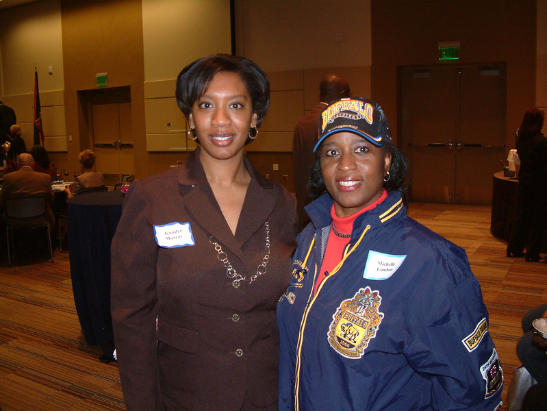ARIZONA BUFFALO SOLDIERS, MESA, AZ....Recognition of African American Elected Officials in the State of Arizona. Buffalo Soldiers of the Arizona Territory and Ladies of the Regiment. January 29, 2009