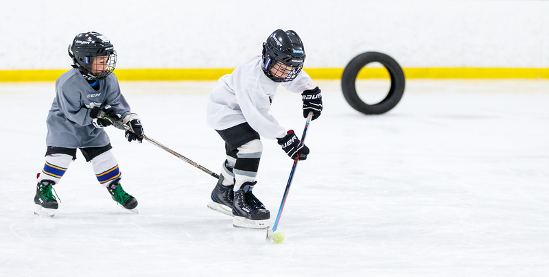 Hockey-27.jpg