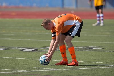 082915 Erie Var v Englewood Soccer