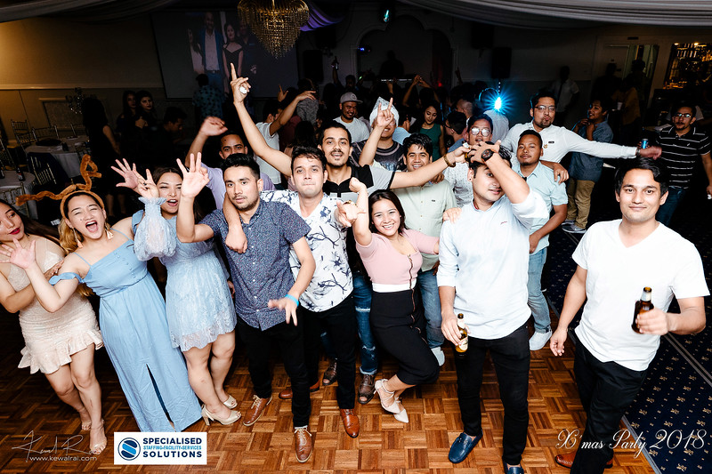Specialised Solutions Xmas Party 2018 - Web (263 of 315)_final.jpg