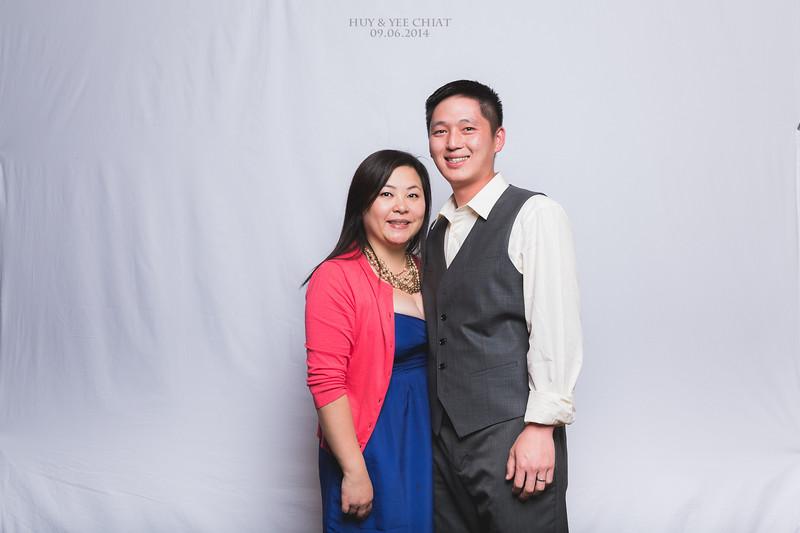 Huy Sam & Yee Chiat Tay-168.jpg