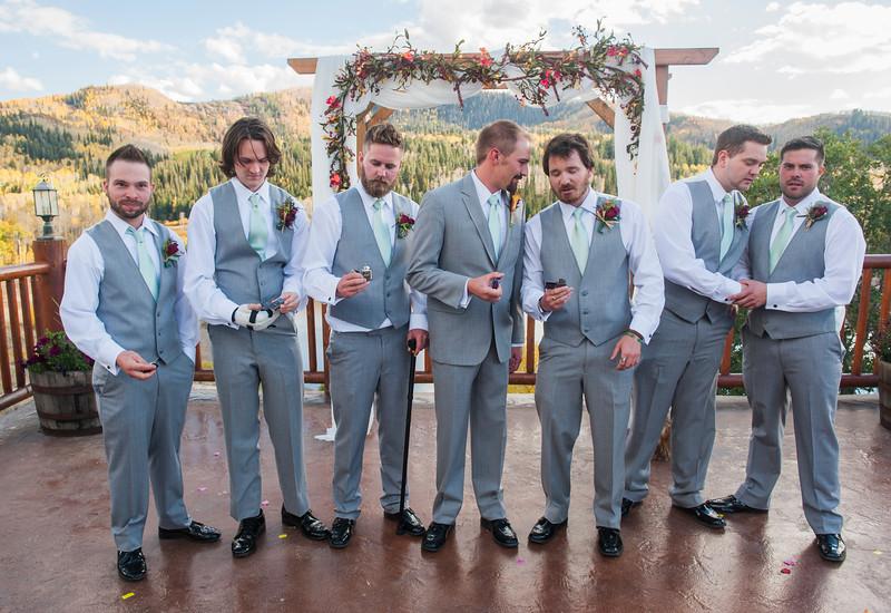 Jodi-petersen-wedding-306.jpg