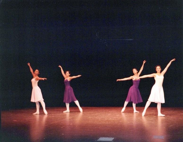 Dance_1498_a.jpg