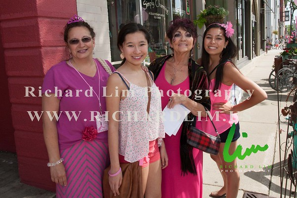 2014-06-12-Pink Party