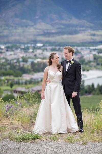 A&D Wedding Formals-21.jpg