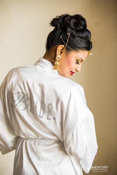 Rajul_Samir_Wedding-20.jpg