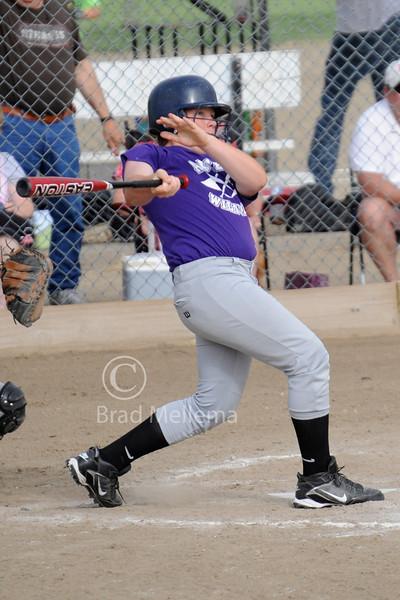 Axtell Boys Baseball 8.jpg