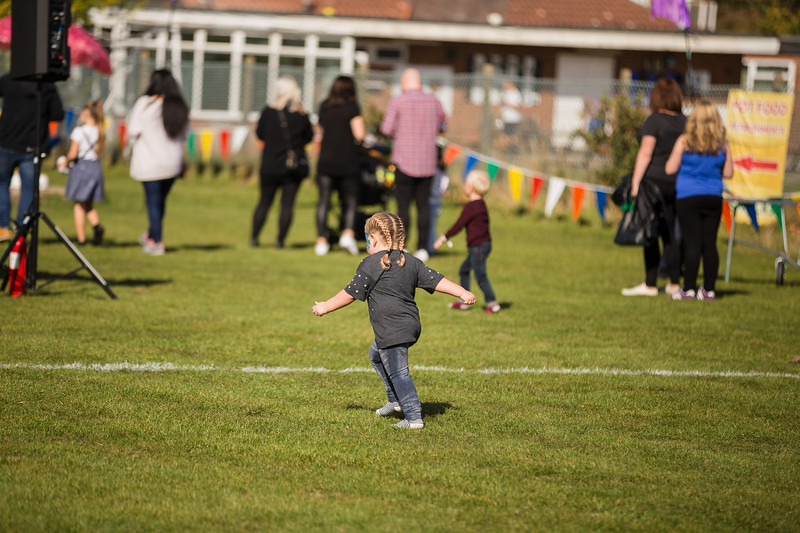 bensavellphotography_lloyds_clinical_homecare_family_fun_day_event_photography (184 of 405).jpg