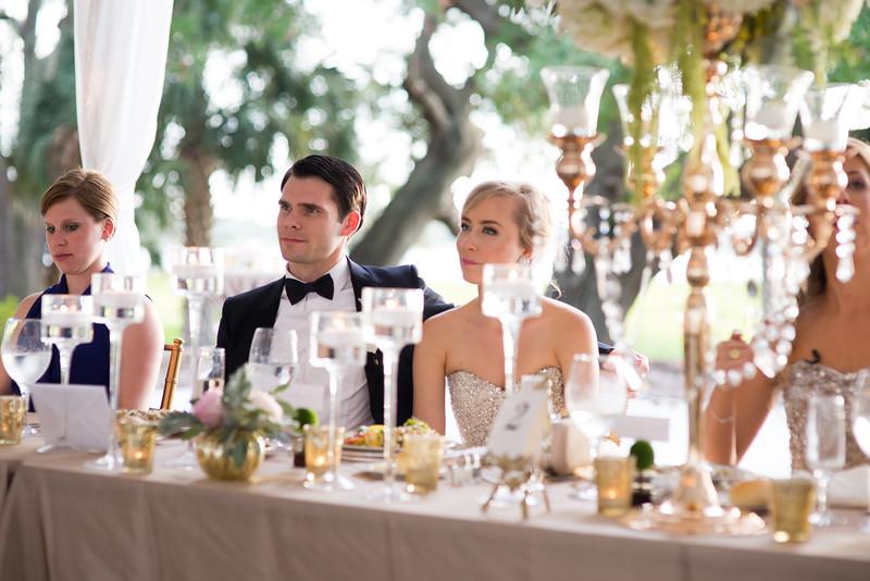 Cameron and Ghinel's Wedding425.jpg