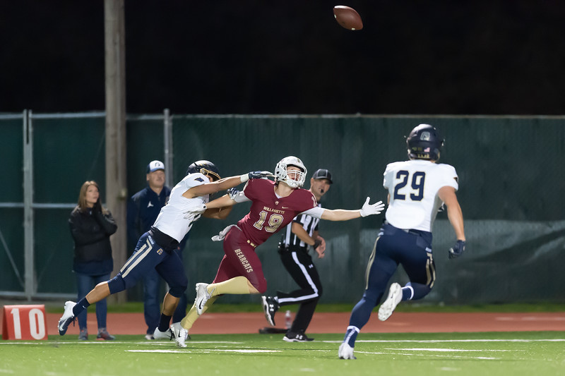 MFB Willamette vs. George Fox-85.jpg