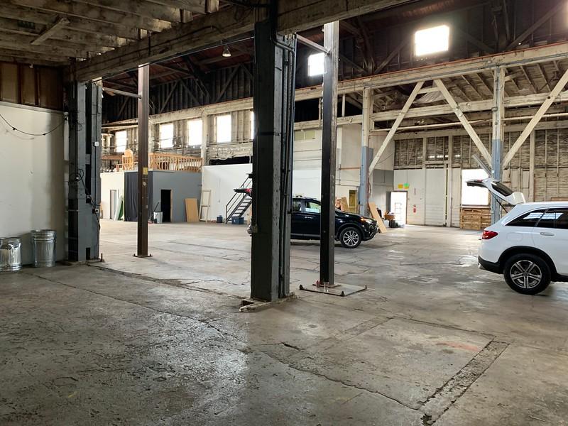 The North Warehouse_14.jpg