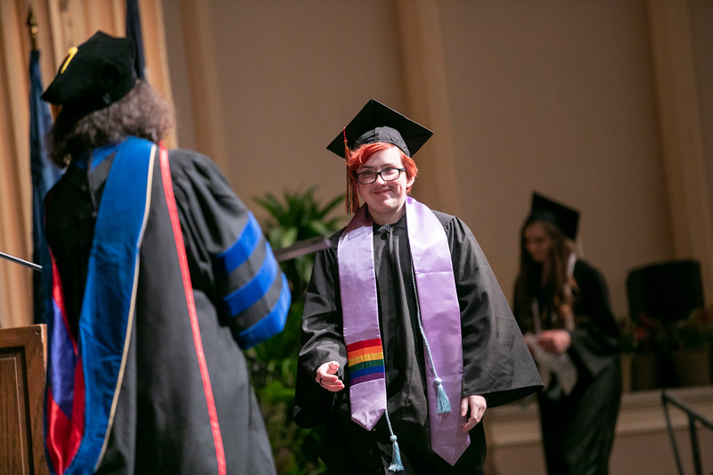 20190509-CUBoulder-SoE-Graduation-140.jpg