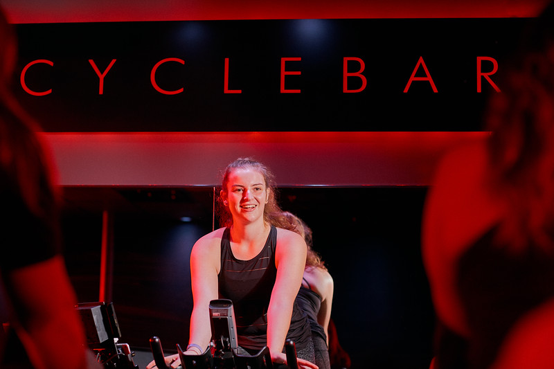 191012_CycleBar_Collateral0366 (Matt Reese Photography © 2019).jpg