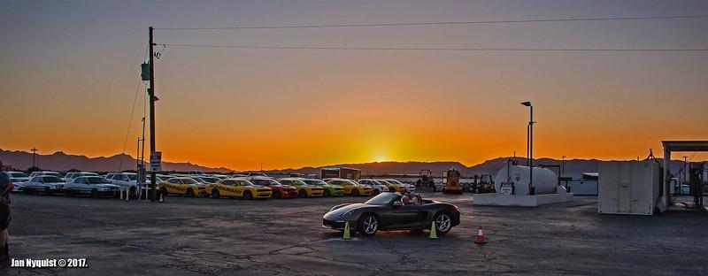 Porsche-Boxster-silver-sunset-5119.jpg
