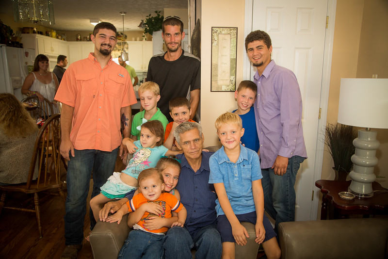GC Lois and Family-34.jpg