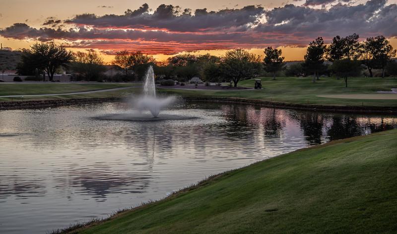 _DSC1457 Another Tucson sunset.jpg