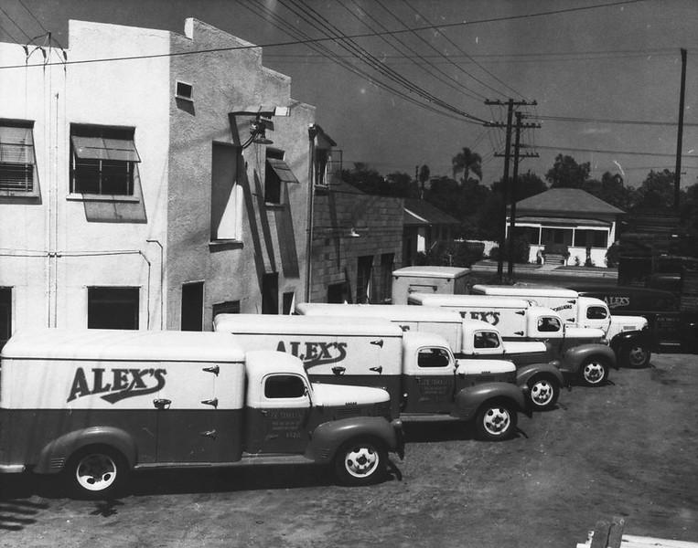 Anaheim-AlexTamaleCo-Factory&Behicles-1950.jpg