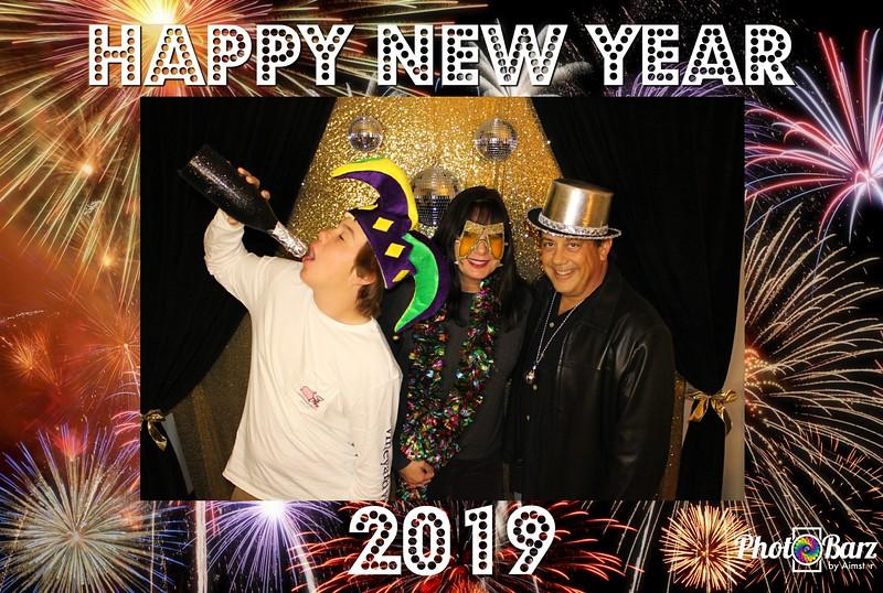 New Years 2019 Photobooth Pics (68).jpg