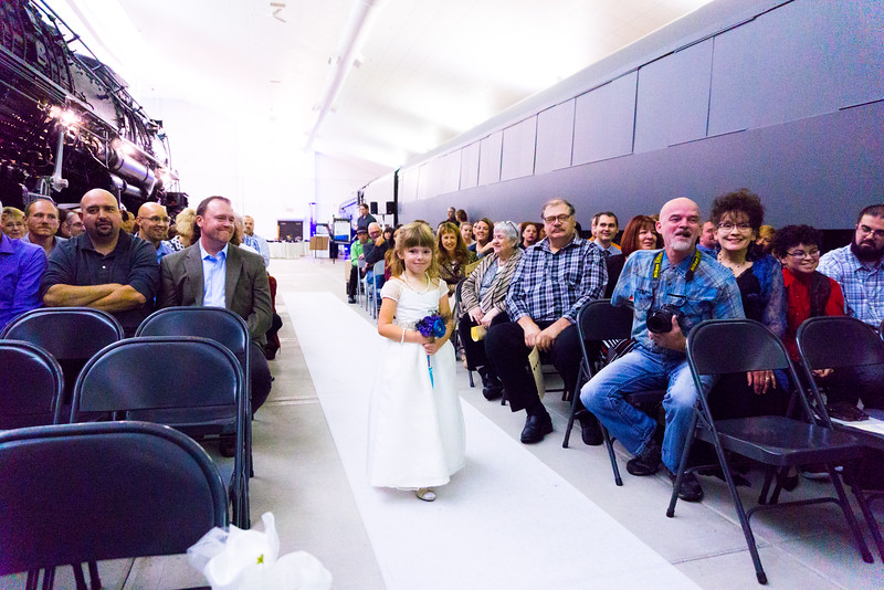 Ceremony (100 of 250).jpg