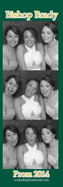 5-16- Courtyard by Marriott Grappone Center-Photo Booth
