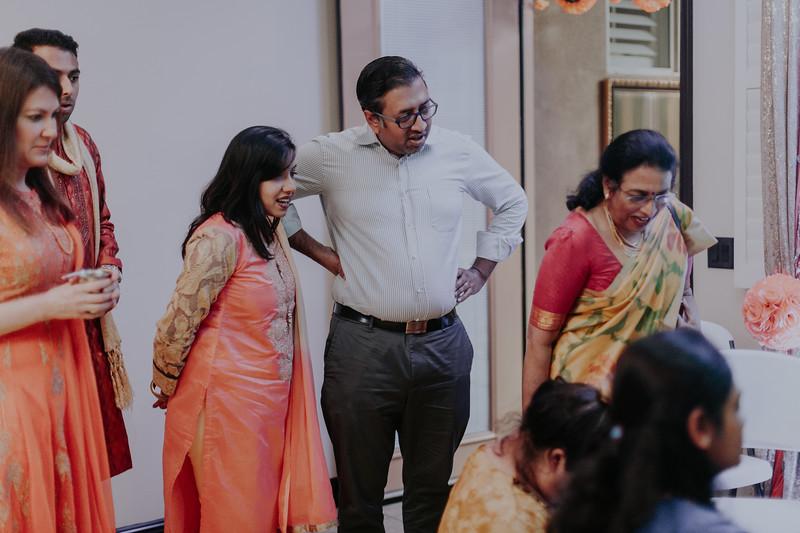 Swapna and Atul Thursday-55.jpg