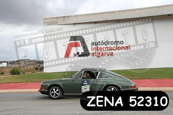 ZENA 52310.jpg