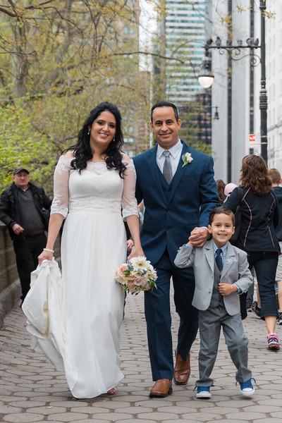 Central Park Wedding - Diana & Allen (58).jpg
