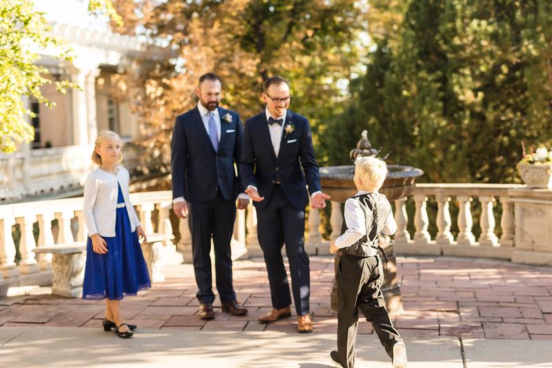 GregAndLogan_Wedding-7760.jpg