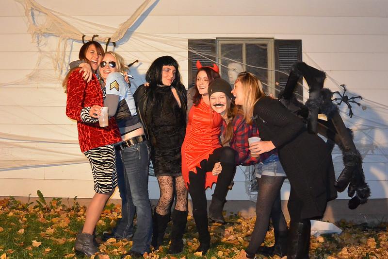 Halloween2014_107.jpg