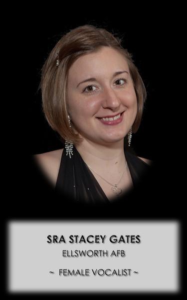 _Gates, Stacey.jpg