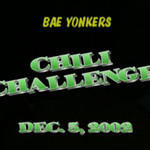 ChiliDay(r1)12-5-02.mpg