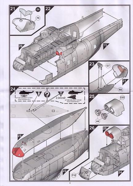 Sea King, 06s.jpg