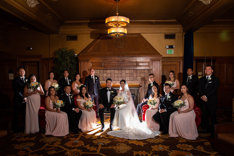 Wedding (271 of 1502).jpg