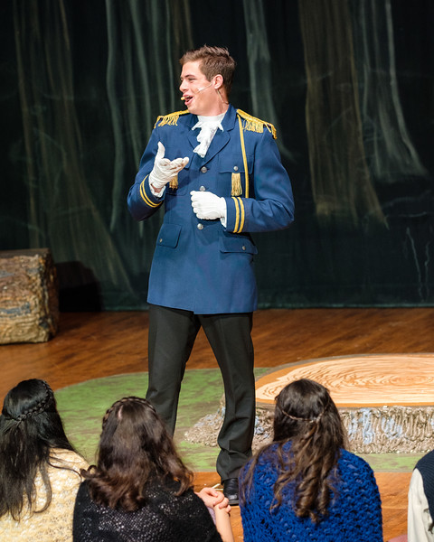 2018-03 Into the Woods Performance 1228.jpg