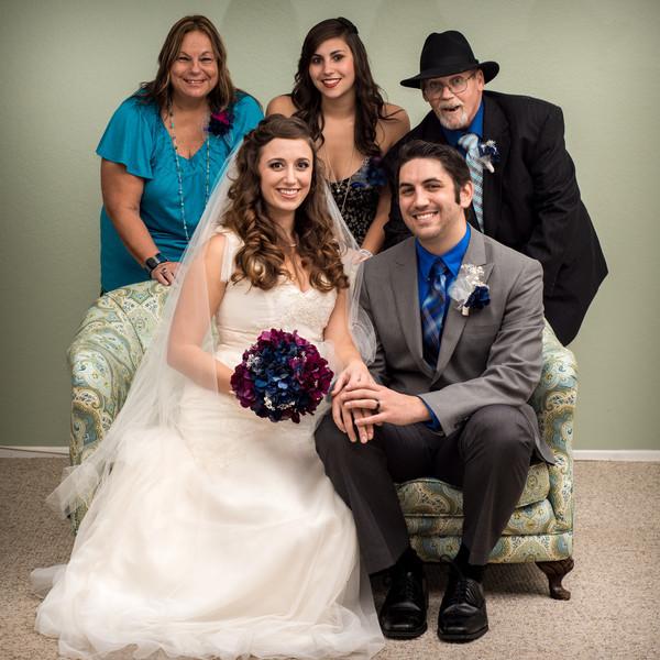 2012-11-18-GinaJoshWedding-576.jpg