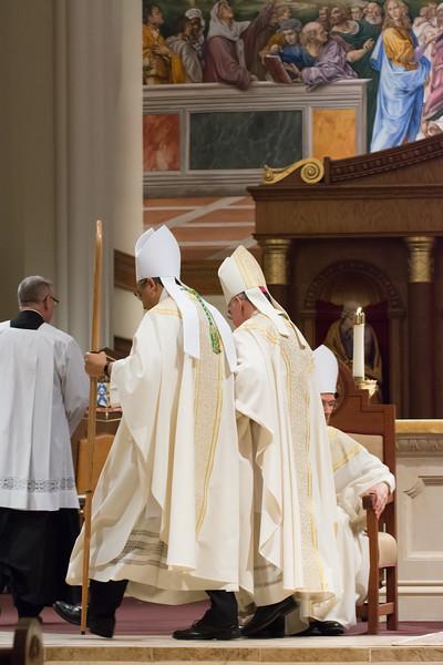 Ordination-102.jpg