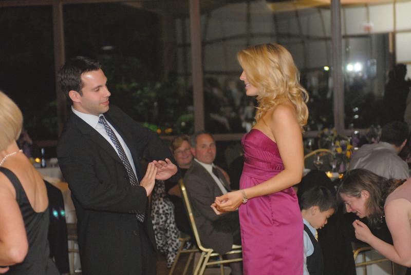 BeVier Wedding 672.jpg