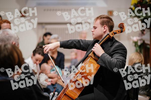 © Bach to Baby 2019_Alejandro Tamagno_Angel_2019-10-24 003.jpg