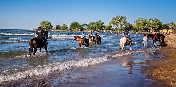 Ride the Beach 9/19/21