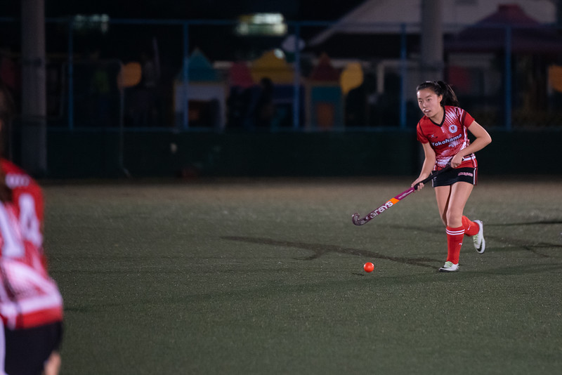 YIS Athletics-Girls Field Hockey-ELP_5316-2018-19.jpg
