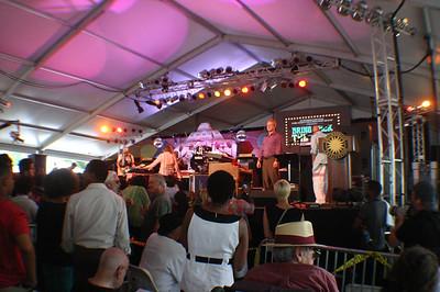 2012 Smithsonian Folklife Festival