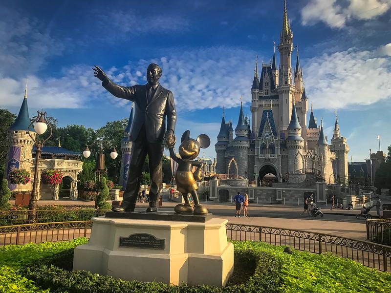 Disney World324.jpg