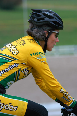 2006 Cyclo-Cross Season