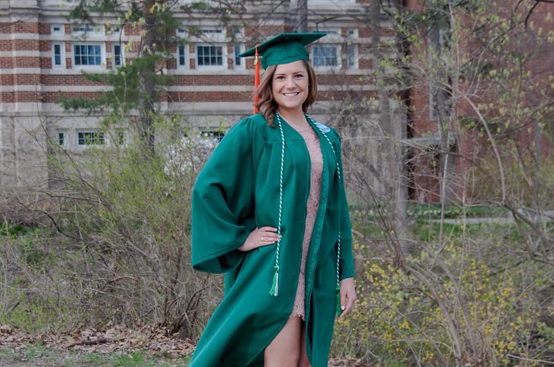 2019 MSU Graduation Pics 241.jpg