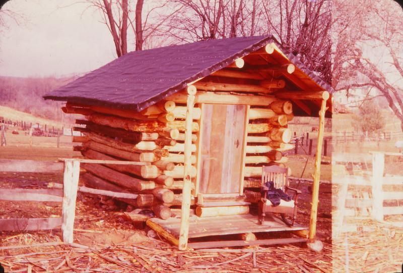 Cabin 1975 - 055.jpg