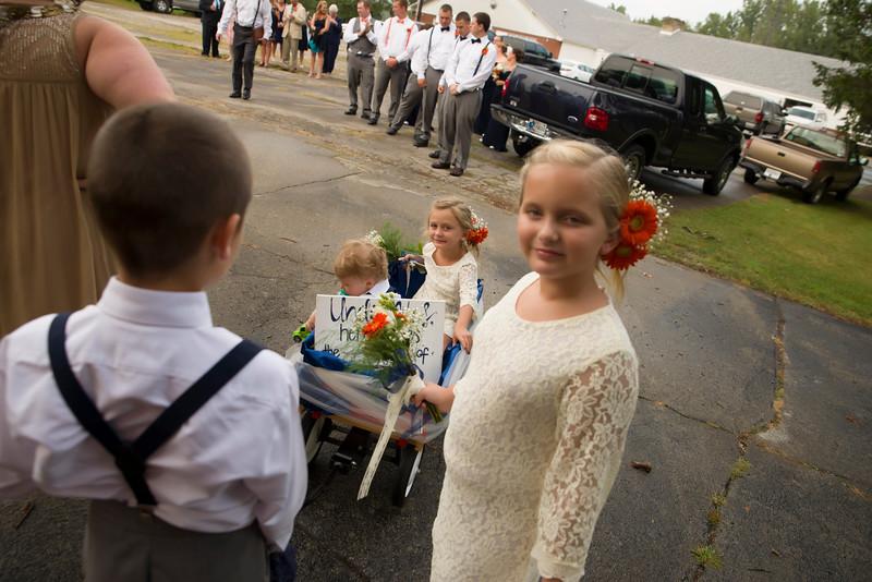 Waters wedding334.jpg