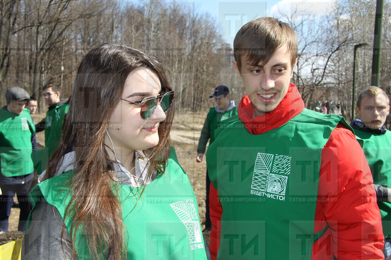 автор: Александ Эшкинин