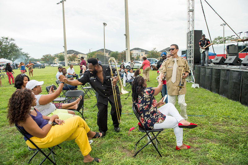 2017 Central Florida Juneteeth Festival  by 106FOTO-180.jpg