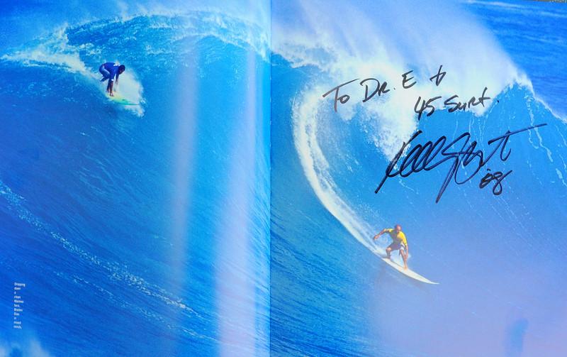 signing_november_surf 064.23433.2343