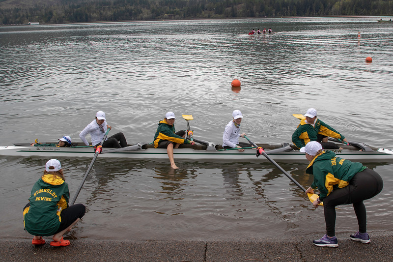 Rowing-360.jpg
